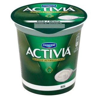 Danone Activia White 180 g