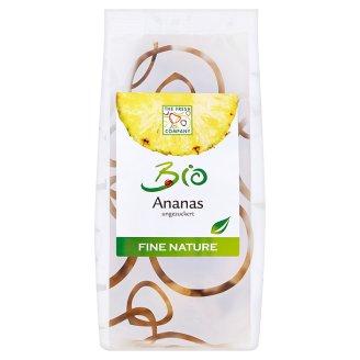 The Fresh Company Bio ananás sušený 100 g