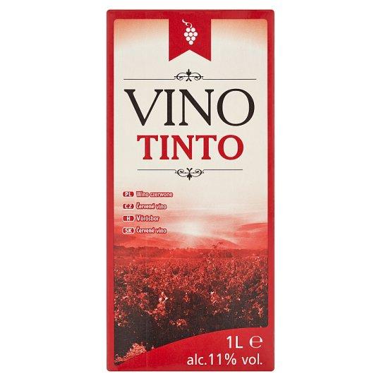 Red Wine 1 L