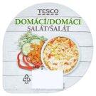 Tesco Home Salad 140 g