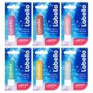 Labello Original Caring Lip Balm 4.8 g