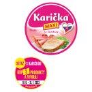 Karička Maxi with Ham 250 g