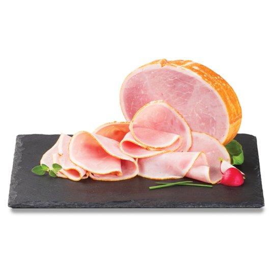 Le & Co High Quality Ham Sliced