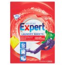 Go for Expert Colour Protection Laundry Sheets 20 pcs
