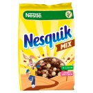 Breakfast Cereals NESQUIK® DUO 460 g
