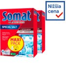 Somat Salt Dishwasher 2 x 1.5 kg