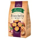 Maretti Baked Bruschette Flavoured with Roasted Garlic 70 g