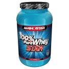 Aminostar 100% Pure Whey Star kokos-čokoláda 1000 g