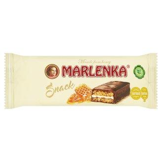 Marlenka Snack Honey 50 g