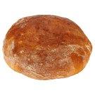 Slatinská Pekáreň Slatinský chlieb zemiakový 1 kg