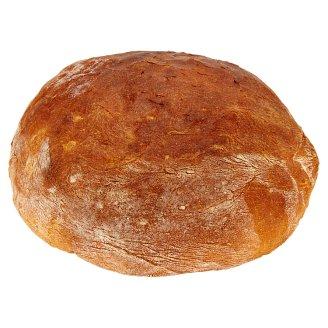 Slatinský chlieb zemiakový 1000 g