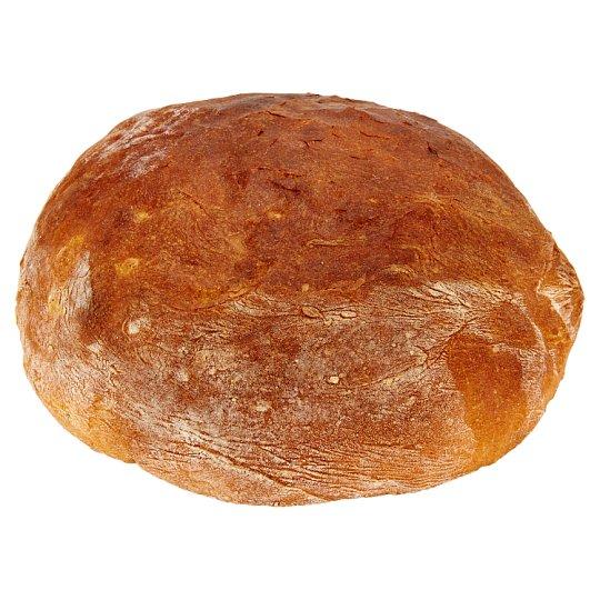 Slatinská Pekáreň Slatinský Potato Bread 480 g