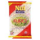Fudo Nui Macaroni Rice Pasta Shells 200 g