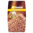 Dr.Rashid Cane Natural Sugar 1 kg