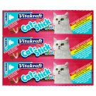 Vitakraft Cat-Stick Mini Beef Taurine 3 pcs 18 g