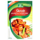 Natura Starch for Preparing Meet Food 250 g