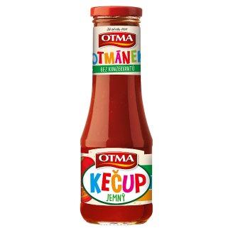 Otma Otmánek detský kečup 300 g