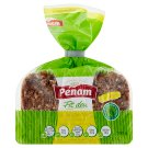 Penam Fit deň Whole Wheat Sunflower Bread 500 g