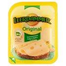 Leerdammer Original 100 g
