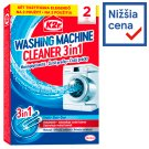 K2r Washing Machine Cleaner 3in1 2 x 75 g