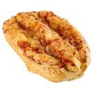 Pizza trhanec 130 g