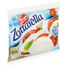 Zott Zottarella Mozzarella Light 125 g