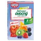 Dr. Oetker Jelly Fruit Sugar 3:1 250 g