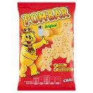 Pom-Bär Original 50 g