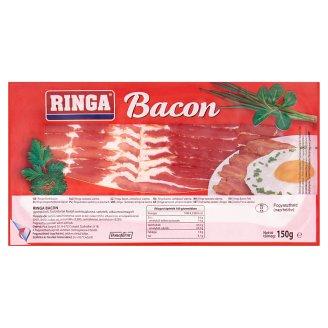 Ringa Bacon 150 g