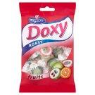 Figaro Doxy Roksy roksové cukríky s ovocnou príchuťou 90 g