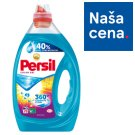 Persil 360° Complete Clean Color Gel Detergent 70 Washes 5.11 L