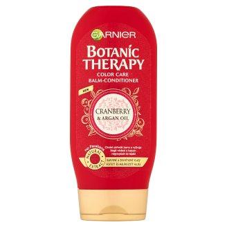 Garnier Botanic Therapy Cranberry & Argan Oil kondicionér 200 ml