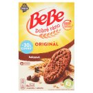 Opavia BeBe Good Morning Cocoa Cereal Biscuits 8 x 50 g