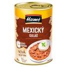 Hamé Mexický guláš 415 g