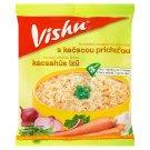 Vishu Instant Noodle Soup with Duck Flavour 60 g