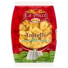 Dali Ca' Pricci Tortelli Fresh Egg Pasta with Ricotta and Spinach 500 g
