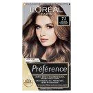 L'Oréal Paris Récital Préférence Island blond popolavá 7.1