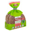 Penam Fit Deň Whole Wheat Bread 250 g