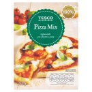 Tesco Pizza Mix Loose Mixture to Prepare Pizza 250 g