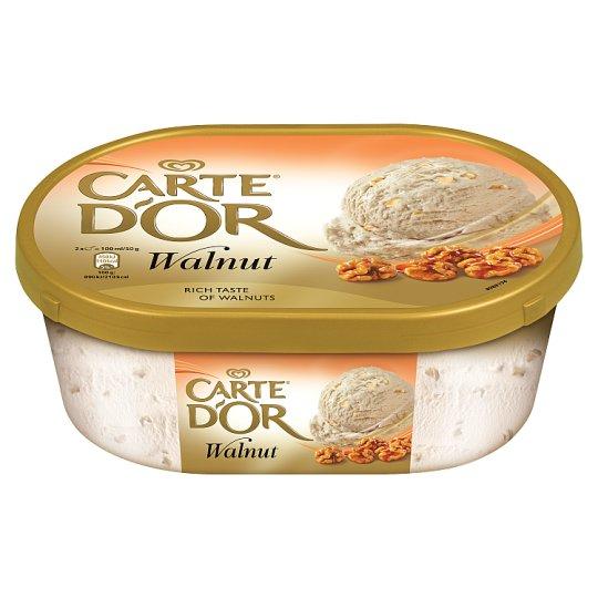 Carte d'Or Walnut 1000 ml