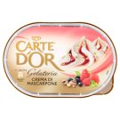 Carte d'Or Mascarpone 900 ml