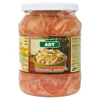 Ady Ulan Salad 630 g