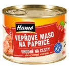 Hamé Pork Meat with Red Pepper 180 g