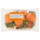 Tesco Finest Mandarins 600 g