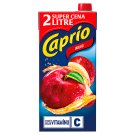 Caprio Plus Apple 2 L