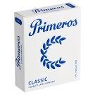Primeros CLASSIC Condoms 3 pcs