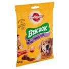 Pedigree Biscrok Original doplnkové krmivo pre dospelých psov 200 g