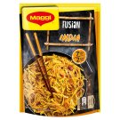 Maggi Magic Asia Roasted Noodles India Pocket 118 g