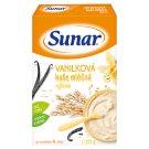 Sunárek Vanilková kašička mliečna ryžová 225 g