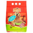 Propesko Complete Food for Adult Dogs with Lamb, Rice and Vegetables 3 kg